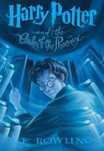 [搬运][英语]《哈利·波特》美版7部+《被诅咒的男孩》(epub/mobi/azw3)【应求】